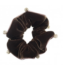 Scrunchie Small  TCH-12512-PMH