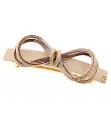 "BARRETTE ""JOLIE PARISIENNE"" MEDIUM AA8-14741-02S"