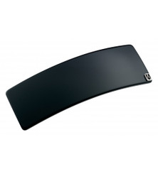 BARRETTE Medium Black AA8-550N