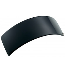 Barrette Large Neo Classic Wide  AQCH-14023-02N.