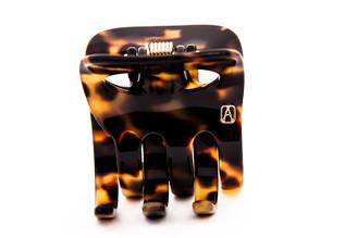 Jaw Clip Medium Short AP3D-2346W PRE-ORDER