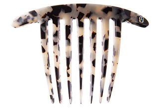 SIDE COMB AFCH-2636-02G.