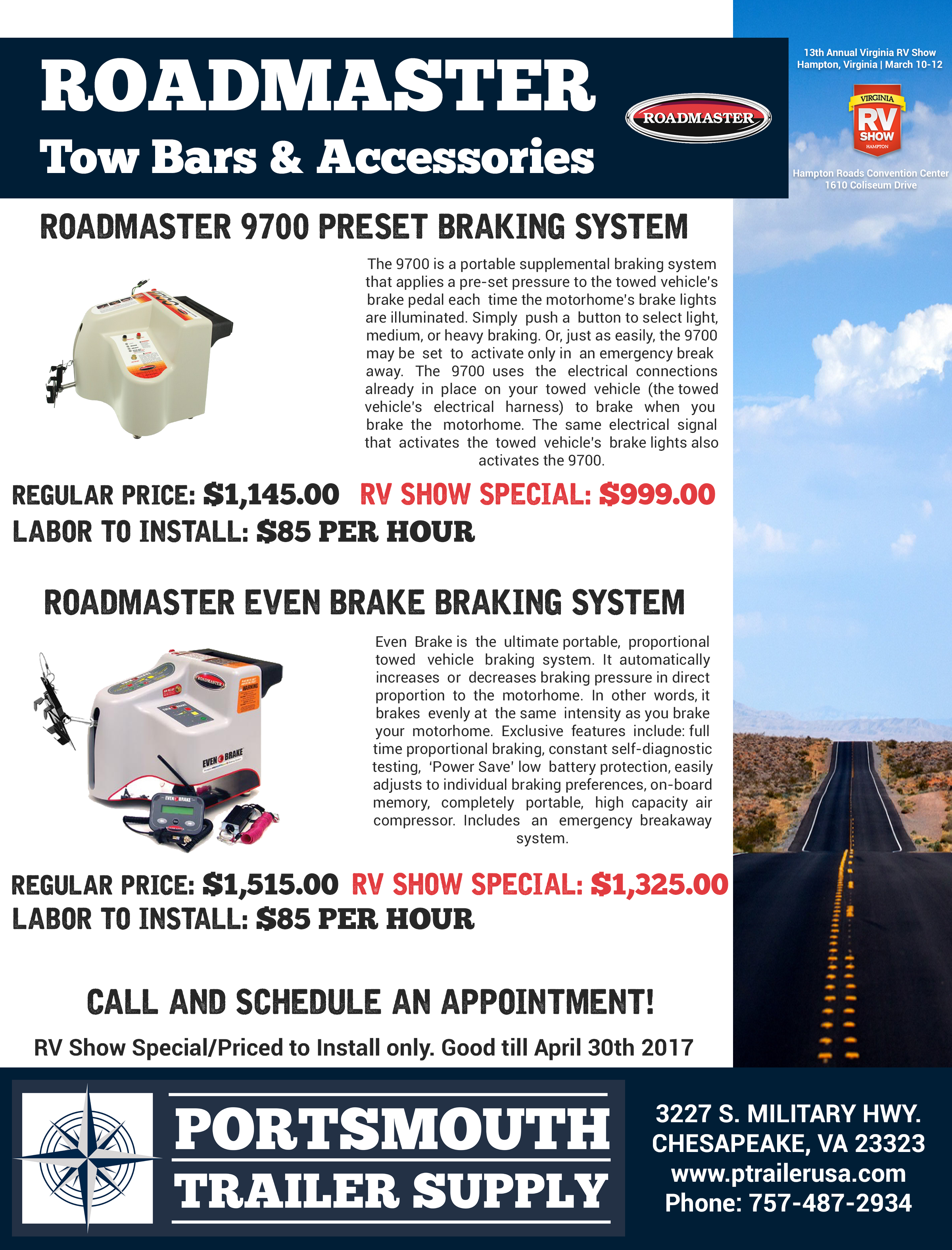 2017-rv-show-supplemental-brake-systems.png