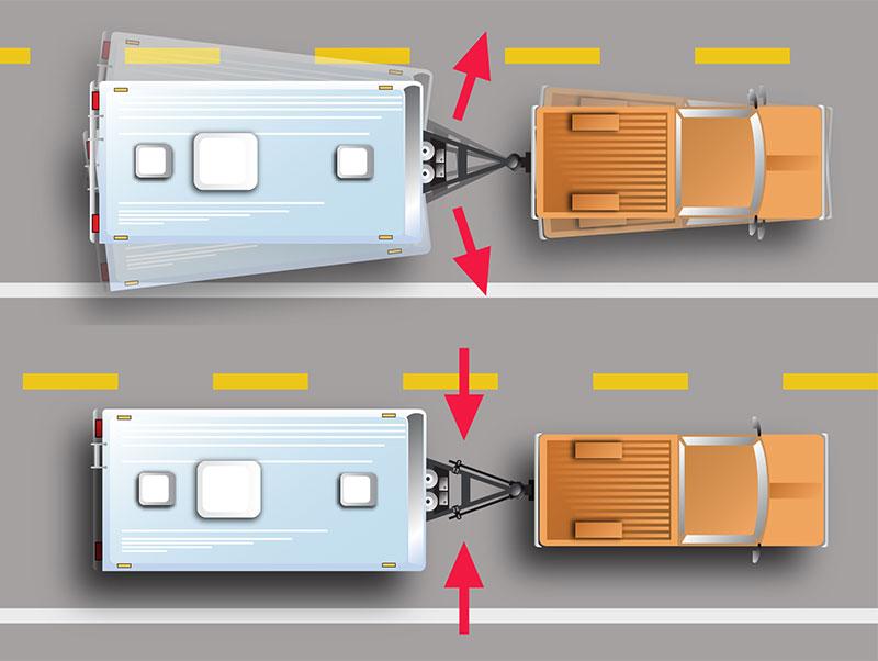 contresistance-truck1.jpg