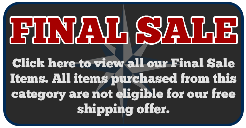 final-sale-website.png