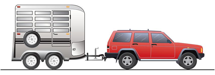 horse-trailer-w-wd1.jpg