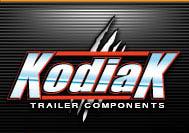 kodiak-logo-2.jpg
