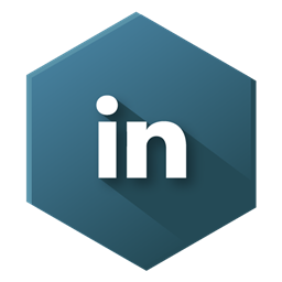 linkedinhex.png