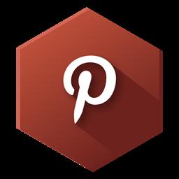 pinteresthex.png