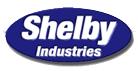 shelby.jpg