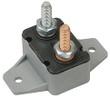 30 Amp Circuit Breaker - PK54-230PC