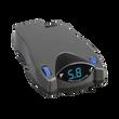 Prodigy® P2 Electronic Brake Control - 90885