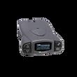 P3® Electronic Brake Control - 90195