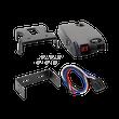 I-Stop™ IQ Electronic Brake Control - 20191