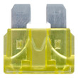 CURT Universal Fuses and Accessories #58460 Image 1