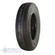 "12"" Radial Tire - 145R12E"