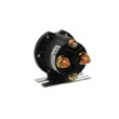 Solenoid Switch - Boss Plows - 1304719