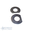 Washer for Pivot Pin Tubes - Meyer Plows - 1302040