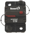 120 Amp Circuit Breaker, High Amp - CB120PB