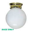 Ceiling light Fixture - B280099