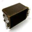 Wall Box - B221103