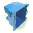 Wall Box with Ears - B221104