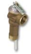 Pressure Relief Valve - B430120