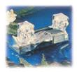 """4"""" Lavatory Faucet - B379012"""