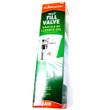Toilet Tank Valve Repair - B370100