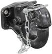 Pintle Hook 15 Ton - BUPH15