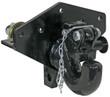 Pintle Hook Swivel Cushion - BUBP125A