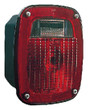 Tail Light Combination - Universal - PM445