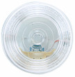 "4"" Back-up Light - Clear - PM415"