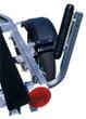 Roller Guide-ons - TD86102