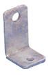 Side Angle Bracket - 10211G
