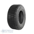 "8"" Bias Ply Tire - LS1658C"