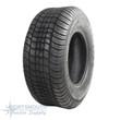 "10"" Bias Ply Tire - LS2056510D"