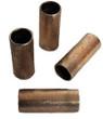 Bronze Bushing - K71-291-00