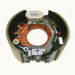 """12 1/4"""" x 5"""" Electric Brake Assembly Left Hand - 023-442-00"""
