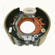 """12 1/4"""" x 5"""" Electric Brake Assembly Right Hand - 023-443-00"""