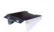 Solenoid Valve Cover - 4835800183