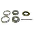 """Bearing Kit 1-1/16"""" x 1-1/16"""" - 3705"""