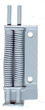 Actuator Bracket Left Hand - 838900