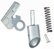 "Coupler Repair Kit 2 5/16"" - 18487"