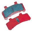 Kodiak Disc Brake Pad 8 Lug - DBC-250-CRM-PD
