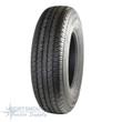 "15"" Radial Tire - LS22575R15D"