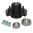 "6 Lug on 5.50"" Hub Kit - 1-1/4"" x 1-3/4"" - PTS008-213-KT"
