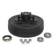 """5 Lug on 4.50"""" - Hub & Drum Kit - 1-1/16"""" X 1-3/8"""" - PTS008-247-16KT"""