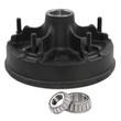 """Donut Style Hub & Drum Kit - 1-1/4"""" x 1-3/4"""" - PTS008-174-KT"""