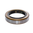 "1-3/8"" Grease Seal - SE171-256-50TB"
